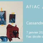 Cassandre-Cecchella-AFIAC