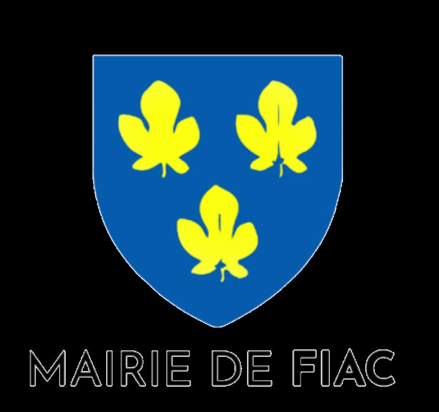 Mairie de Fiac