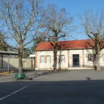 Ecole de Fiac